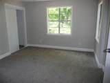 4709 Brixey Drive - Photo 17