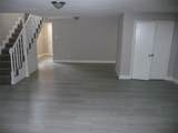 4709 Brixey Drive - Photo 4