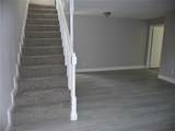 4709 Brixey Drive - Photo 5