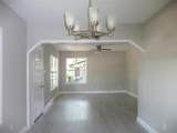 4709 Brixey Drive - Photo 6