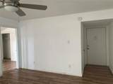 12806 Midway Road - Photo 11