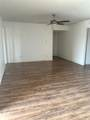 12806 Midway Road - Photo 2