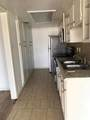 12806 Midway Road - Photo 3