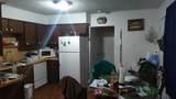 838 Springer Avenue - Photo 2