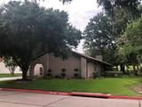 3407 Lakeside Drive - Photo 2