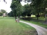 3407 Lakeside Drive - Photo 21
