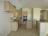 705 Greymoor Place - Photo 11