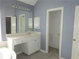 705 Greymoor Place - Photo 18