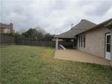 705 Greymoor Place - Photo 24