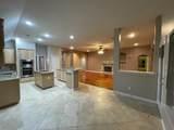 705 Greymoor Place - Photo 8