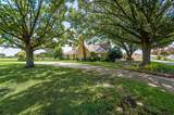 8286 Union Hill Road - Photo 1