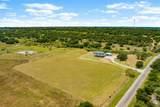 2573 County Road 235 - Photo 38