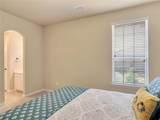 9006 Lakehurst Avenue - Photo 26