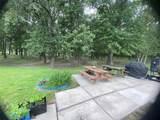 5260 County Road 1140 - Photo 10