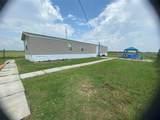 5260 County Road 1140 - Photo 13