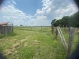 5260 County Road 1140 - Photo 18