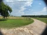 5260 County Road 1140 - Photo 2