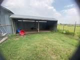5260 County Road 1140 - Photo 20