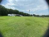5260 County Road 1140 - Photo 4