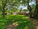 1502 Baystone Road - Photo 35