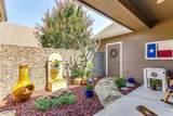 6407 Sonora Drive - Photo 27