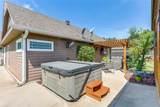6407 Sonora Drive - Photo 30