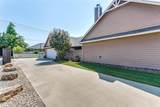 6407 Sonora Drive - Photo 32