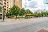 910 Houston Street - Photo 27