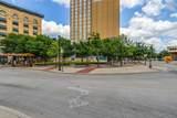 910 Houston Street - Photo 29