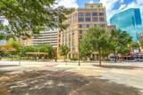 910 Houston Street - Photo 32