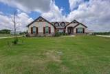 1409 County Road 914A - Photo 1