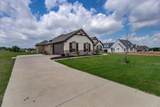 1409 County Road 914A - Photo 3