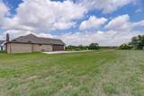 1409 County Road 914A - Photo 36