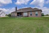 1409 County Road 914A - Photo 37