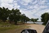 385 Lakeside Drive - Photo 39