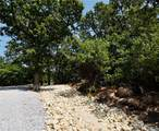 385 Lakeside Drive - Photo 4