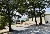 385 Lakeside Drive - Photo 5