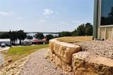 385 Lakeside Drive - Photo 8