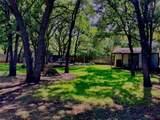 409 Briarwood Drive - Photo 3