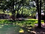 409 Briarwood Drive - Photo 39