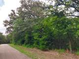 Lot 331 Quail Run Road - Photo 1