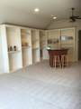 5205 Dunster Drive - Photo 27