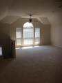 5205 Dunster Drive - Photo 28