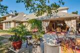5205 Dunster Drive - Photo 34