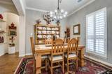 5205 Dunster Drive - Photo 6