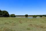 000 County Road 578 - Photo 13