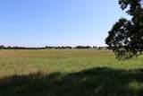 000 County Road 578 - Photo 16