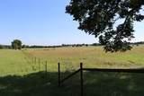 000 County Road 578 - Photo 17