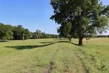 000 County Road 578 - Photo 22