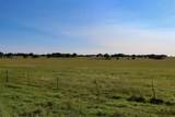000 County Road 578 - Photo 24